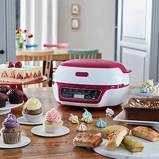 Intermarché : Cake Factory à 25€ (remise fidélité + bons déduits)