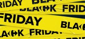 Black Friday Carrefour Market Catalogue 2020