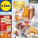 Catalogue Lidl Favorina du 18 au 24 novembre 2020