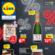 Catalogue Lidl du mardi 25 novembre au 1er décembre 2020