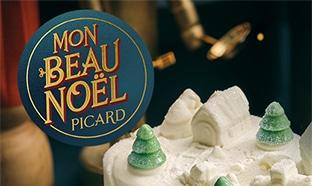 Code promo Picard : 5€ de réduction + livraison gratuite
