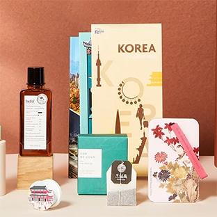 Jeu Blissim : Voyage et Corée et coffrets beauté à gagner