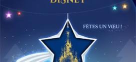 Jeu Dodie : séjours à Disneyland et produits bébé à gagner