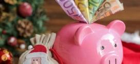 Prime Noël 2021 : Date versement, montant et conditions