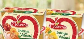 Test Materne : 300 coffrets Intense & Velouté gratuits