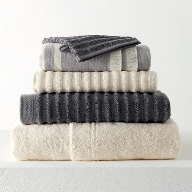 Geneviève Lethu Opefid Intermarché : Commandez vos serviettes