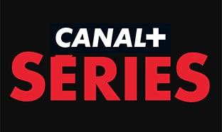Canal+ gratuit pour de nombreux abonnés Free