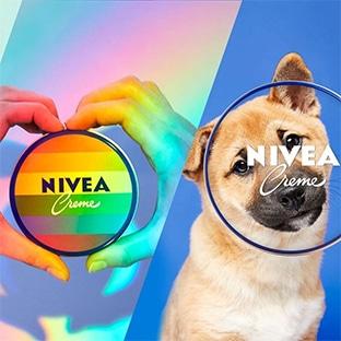 Jeu Nivea : Crèmes personnalisables à gagner