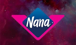 Test Nana : serviettes hygiéniques gratuites
