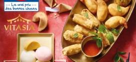 Catalogue Lidl Vitasia Nouvel An chinois du 3 au 9 février 2020