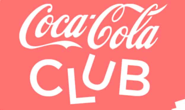 Coca-Cola Club : 5 consoles Nintendo Switch à gagner