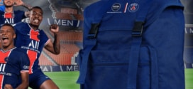 Nivea Men : Sac à dos PSG offert