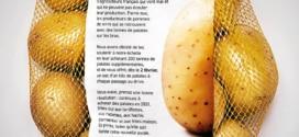 Covid-19 : Burger King offre 1Kg de patates à ses clients Drive