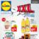 Catalogue Lidl XXL février 2021