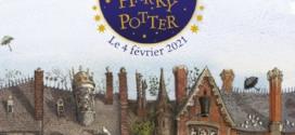 La Nuit des Livres Harry Potter : Livret d'activités gratuit