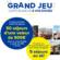 www.carrefour.fr/jeuxconcours/carteblanche