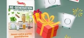 Jeu Regeneration Netto sur jeu-regeneration.fr