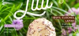 Catalogue Lidl Pâques Le Mag 2021