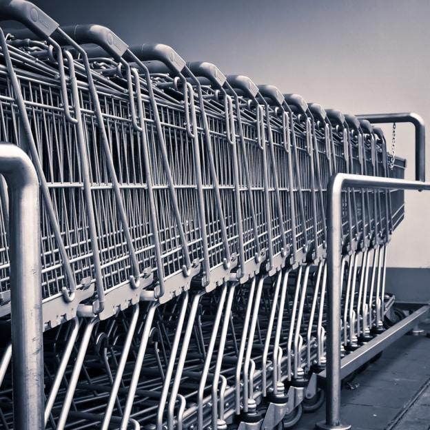 Opération solidarité Intermarché : 10€ offerts dès 20€ d'achat