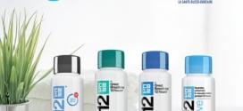 Test Doctissimo : 100 bains de bouche CB12 gratuits