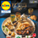 Catalogue Lidl Ramadan 2021