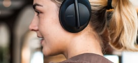 Jeu Rakuten : Casque audio Bluetooth Bose à gagner