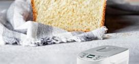 Lidl : Machine à pain SilverCrest pas chère