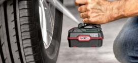 Lidl : Visseuse à chocs pour voiture pas chère à 79,99€