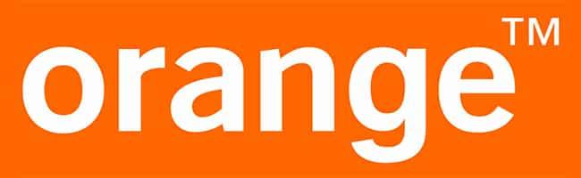 Des chaînes du bouquet Famille d'Orange gratuites