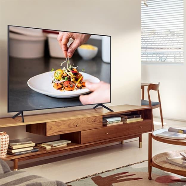 Jeu Captain Traffic & 20 Minutes : TV Samsung 4K à gagner