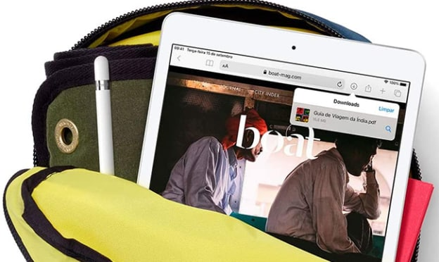Jeu Bien'ici : Tablette iPad 10.2 d'Apple à remporter