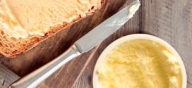 Test Elle et Vire : 2'000 coffrets Fouetté de Beurre gratuits