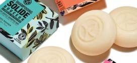 Test Yves Rocher : 300 shampooings solides gratuits