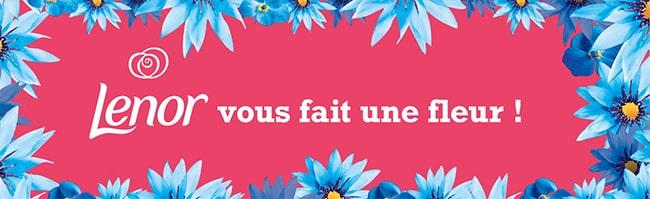 Gagnez une carte cadeau Truffaut avec Envie de Plus