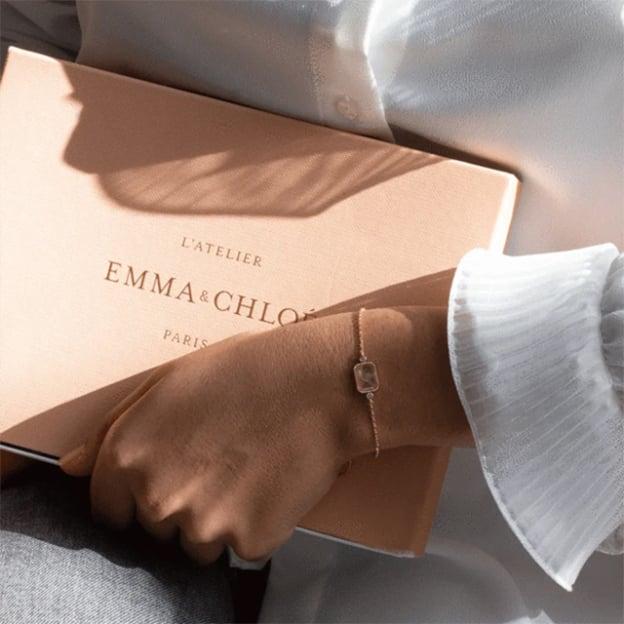 Jeu Marionnaud : Bracelet Panacae Emma & Chloé à gagner