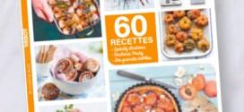 Lidl Livre : Je cuisine avec mon robot pas cher