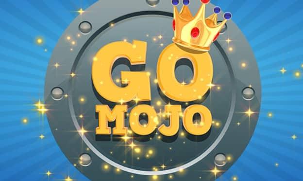 Go Mojo by FDJ : Des euros à gagner chaque semaine
