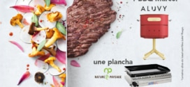 Jeu Mon Boucher & moi : côtes de bœuf, BBQ et plancha à gagner