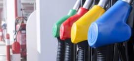 Carburant à prix coûtant Leclerc en octobre (essence et diesel)