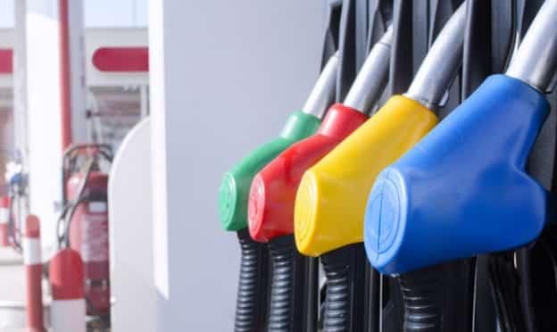 Carburant à prix coûtant Leclerc ce week-end (essence et diesel)