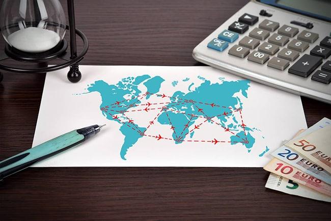 financement voyage crédit
