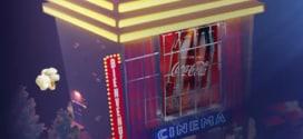 Jeu Coca-Cola : Places de ciné à gagner