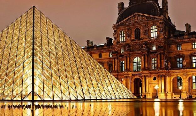 Nuit Européenne des musées 2021 : Entrées gratuites