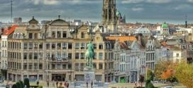Visit.brussels Pass gratuit : 40€ offerts pour visiter Bruxelles