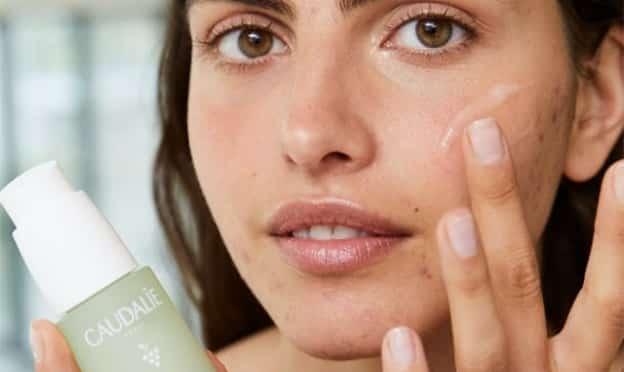 Test Caudalie : Sérums Salicylique Vinopure gratuits