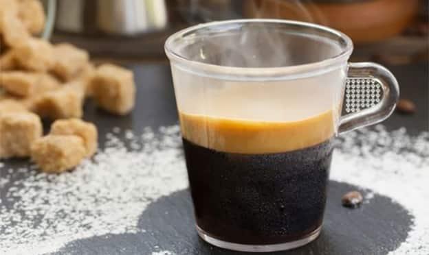 Test illy : packs de capsules de café gratuits