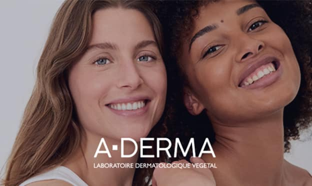 Test A-Derma : 500 soins visage Biology gratuits