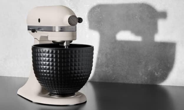 Jeu Journal de la maison: robot KitchenAid à gagner