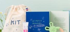 Jeu My Little Kids : Kits P'tit Malins à gagner