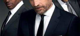 Test L'Oréal Men Expert : One Twist Coloration gratuits